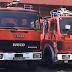U Lukavcu i Tuzli vatrogasci gasili nekoliko požara