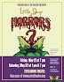 Spring Musical - Little Shop of Horrors