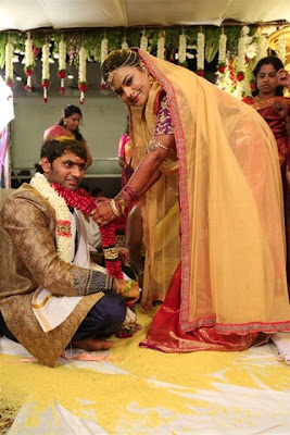 raghavendra_reddy_daughter_meghana_wedding_photos2