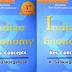 Indian Economy Key Concepts pdf Book by K Sankarganesh
