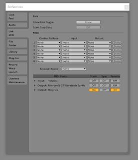 ableton-configuracion-de-midi-recursos-multimedia