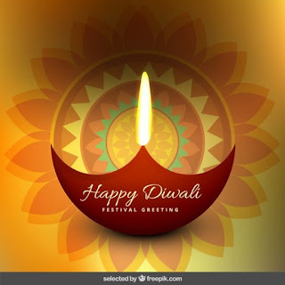 Happy Diwali Wishes and pictures