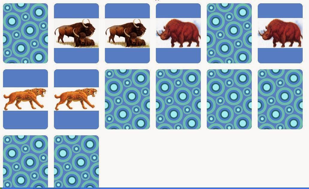 http://matchthememory.com/mamiferosprehistoricos