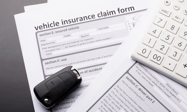 Kilas Singkat Asuransi Mobil Own Risk- Asuransi Mobil Own Risk