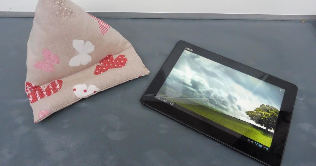 poupiescat repose tablette. Black Bedroom Furniture Sets. Home Design Ideas