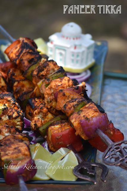 http://shitals-kitchen.blogspot.com/2016/04/paneer-tikka.html