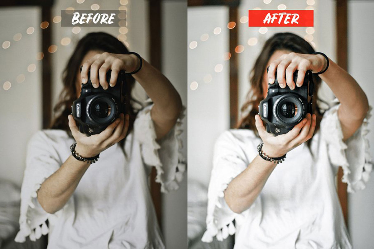 Blogger Lightroom Presets 5202641..