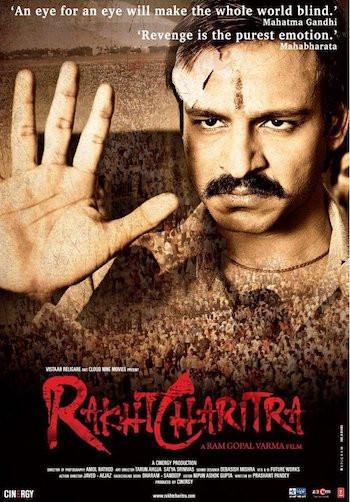 Rakta Charitra 2010 Hindi WEBRip 720p 950MB
