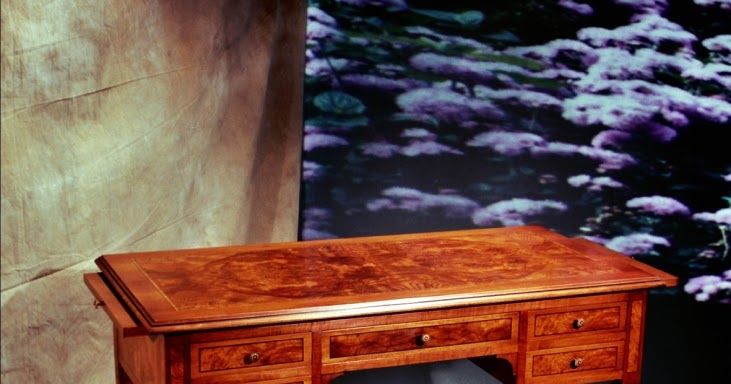 Mobili Di Lusso Brianza : Arredo e design arredi classici a meda in brianza mobili di