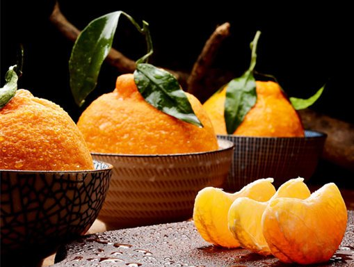 لماذا-البرتقال-والبرتقال-واحد-تلو -لآخر
