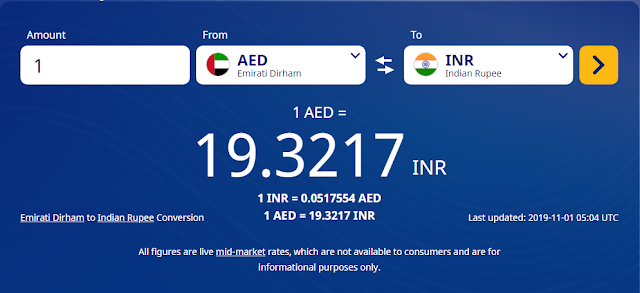 Aed to inr, Aed, To, Inr, Aed to inr rate today, Aed to inr forecast, Aed to inr forecast monthly, Aed to inr in year 1998, Aed to inr calculator, How to convert aed to inr, , :1 dirham in indian rupees today, 1 dirham to indian currency, Uae exchange rate today india, Rupees to dirham, Inr to aed, Indain money to uae exchange, Convert your rupees to dirham, Exchanges to convert curren y, How to convert currency in dubai, How to convert inr to dirham:currency exchange dubai, How to convert inr into aed, Best aed exchange price in dubai,Dirham to pakistani rupees,Dirham to pkr,Dirham to inr,Sending money to pakistan,Doller to inr,Dirham to indian money,India stock exchange,Sending money to india,Doller to indian money,Aed:uae to inr,1 aed to inr,Dirham to rupees,Dhs to inr,Exchange rate aed to inr,1 dirham to inr,Aed to inr today,Aed to rupee,Convert aed to inr,One aed to inr,1 dhs to inr,Aed to inr rate,Today exchange rate aed to inr,1 aed in rupees,Uae to inr,Uae dirham to inr:currency india all countries:dubai job,How to get job in dubai hindi urdu,Dubai tourist visa hindi uardu,Abu dhabi tourist visa hindi uargu,Usd to aed,Dubai currency in india today,Al ansari exchange rate today,Aed.:vlog,Chennai to dubai emirates,Chennai to dubai emirates flight tamil