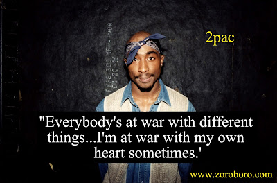 Tupac Shakur Quotes. 2pac Quotes On Dreams, Honour, Success, Rap, Friends, And People. 2pac Powerful Inspirational Short Quotes,success,wallpapers,photos,zoroboro,tupac shakur songs,tupac shakur hit em up,tupac shakur movies,keisha morris,tupac funeral,billy garland,when did biggie die,tupac shakur albums,tupac visionary,tupac shakur ambitionz az a ridah,tupac shakur all eyez on me,tupac estate contact,tupac britannica,tupac leadership,tupac articles,tupac facts,best tupac biography,tupac hall of fame induction,tupac shakur quotes,tupac and biggie,tupac shakur mother,tupac imdb,when did tupac began his career,best tupac movies,bullet 1996,marin city tupac,juice with tupac,gregory jackson sekyiwa shakur,sekyiwa shakur siblings,nzingha shakur,sekyiwa shakur instagram,sekyiwa shakur net worth,mutulu shakur,mopreme shakur,afeni shakur net worth,afeni shakur ,tupac shakur songs,tupac shakur hit em up,tupac shakur movies,keisha morris,tupac funeral,2pac quotes about money,2pac quotes about love,2pac quotes about god,2pac quotes smile,tupac quotes about moving on,tupac quotes about friends,tupac quotes about trust,tupac song quotes,when did biggie die,tupac shakur albums,tupac quotes about moving on,tupac quotes about friends,tupac quotes about trust,tupac quotes about love,2pac quotes about money,2pac quotes about god,tupac song quotes,tupac quotes about california,tupac visionary,tupac shakur ambitionz az a ridah,tupac shakur all eyez on me,tupac estate contact,tupac,tupac leadership,tupac articles,tupac facts,best tupac biography,tupac hall of fame induction,tupac shakur quotes,tupac and biggie,tupac shakur mother,tupac imdb,when did tupac began his career,best tupac movies,bullet 1996,,marin city tupac,juice with  tupac shakur (2pac) Powerful Success Quotes, tupac shakur (2pac) Quotes On Responsibility Success Excellence Trust Character Friends, tupac shakur (2pac) Quotes. Inspiring Success Quotes Business. tupac shakur (2pac) Quotes. ( Lift Yourself ) Motivational and Inspirational Quotes. tupac shakur (2pac) Powerful Success Quotes .tupac shakur (2pac) Quotes On Responsibility Success Excellence Trust Character Friends Social Media Marketing Entrepreneur and Millionaire Quotes,tupac shakur (2pac) Quotes digital marketing and social media Motivational quotes, Business,tupac shakur (2pac) net worth; lizzie tupac shakur (2pac); gary vee youtube; tupac shakur (2pac) instagram; tupac shakur (2pac) twitter; tupac shakur (2pac) youtube; tupac shakur (2pac) quotes; tupac shakur (2pac) book; tupac shakur (2pac) shoes; tupac shakur (2pac) crushing it; tupac shakur (2pac) wallpaper; tupac shakur (2pac) books; tupac shakur (2pac) facebook; aj tupac shakur (2pac); tupac shakur (2pac) podcast; xander avi tupac shakur (2pac); tupac shakur (2pac)pronunciation; tupac shakur (2pac) dirt the movie; tupac shakur (2pac) facebook; tupac shakur (2pac) quotes wallpaper; hard work; gary v quotes wallpaper; gary vee instagram; tupac shakur (2pac) wife; gary vee podcast; gary vee book; gary vee youtube; tupac shakur (2pac) net worth; tupac shakur (2pac) blog; tupac shakur (2pac) quotes; asktupac shakur (2pac) one entrepreneurs take on leadership social media and self awareness; lizzie tupac shakur (2pac); gary vee youtube; tupac shakur (2pac) instagram; tupac shakur (2pac) twitter; tupac shakur (2pac) youtube; tupac shakur (2pac) blog; tupac shakur (2pac) jets; gary videos; tupac shakur (2pac) books; tupac shakur (2pac) facebook; aj tupac shakur (2pac); tupac shakur (2pac) podcast; tupac shakur (2pac) kids; tupac shakur (2pac) linkedin; tupac shakur (2pac) Quotes. Philosophy Motivational & Inspirational Quotes. Inspiring Character Sayings; tupac shakur (2pac) Quotes German philosopher Good Positive & Encouragement Thought tupac shakur (2pac) Quotes. Inspiring tupac shakur (2pac) Quotes on Life and Business; Motivational & Inspirational tupac shakur (2pac) Quotes; tupac shakur (2pac) Quotes Motivational & Inspirational Quotes Life tupac shakur (2pac) Student; Best Quotes Of All Time; tupac shakur (2pac) Quotes.tupac shakur (2pac) quotes in hindi; short tupac shakur (2pac) quotes; tupac shakur (2pac) quotes for students; tupac shakur (2pac) quotes images5;40 2pacQuotes , Tupac Quotes Motivational Quotes. Powerful Thoughts 2pacQuotes , Tupac Quotes Motivational & Inspirational Quotes Good Positive & Encouragement Thought. Thought of the Day Motivational 2pacQuotes , Images photos Tupac Quotes Encouraging Quotes About Life 2pacQuotes , Tupac Quotes tupac quotes about moving on,tupac quotes about friends,tupac quotes about love,tupac quotes about trust,2pac quotes about money,2pac quotes about god,tupac song quotes,2pac quotes about money,2pac quotes about love,2pac quotes about god,2pac quotes smile,tupac quotes about moving on,tupac quotes about friends,tupac song quotes,tupac quotes about trust,tupac quotes about california,Images,photos,wallpapers,zoroboro,hindi quotes, xander avi 2pacQuotes , Tupac Quotes the 2pacQuotes , Tupac Quotes; 2pacQuotes , Tupac Quotes the 2pacQuotes , Tupac Quotespronunciation; 2pacQuotes , Tupac Quotes the 2pacQuotes , Tupac Quotes dirt the movie; 2pacQuotes , Tupac Quotes the 2pacQuotes , Tupac Quotes facebook; 2pacQuotes , Tupac Quotes the 2pacQuotes , Tupac Quotes quotes wallpaper; 2pacQuotes , Tupac Quotes the 2pacQuotes , Tupac Quotes quotes; 2pacQuotes , Tupac Quotes the 2pacQuotes , Tupac Quotes quotes hustle; 2pacQuotes , Tupac Quotes the 2pacQuotes , Tupac Quotes quotes about life; 2pacQuotes , Tupac Quotes the 2pacQuotes , Tupac Quotes quotes gratitude; 2pacQuotes , Tupac Quotes the 2pacQuotes , Tupac Quotes quotes on hard work; gary v quotes wallpaper; 2pacQuotes , Tupac Quotes the 2pacQuotes , Tupac Quotes instagram; 2pacQuotes , Tupac Quotes the 2pacQuotes , Tupac Quotes wife; 2pacQuotes , Tupac Quotes the 2pacQuotes , Tupac Quotes podcast; 2pacQuotes , Tupac Quotes the 2pacQuotes , Tupac Quotes book; 2pacQuotes , Tupac Quotes the 2pacQuotes , Tupac Quotes youtube; 2pacQuotes , Tupac Quotes the 2pacQuotes , Tupac Quotes net worth; 2pacQuotes , Tupac Quotes the 2pacQuotes , Tupac Quotes blog; 2pacQuotes , Tupac Quotes the 2pacQuotes , Tupac Quotes quotes; ask2pacQuotes , Tupac Quotes the 2pacQuotes , Tupac Quotes one entrepreneurs take on leadership social media and self awareness; lizzie 2pacQuotes , Tupac Quotes the 2pacQuotes , Tupac Quotes; 2pacQuotes , Tupac Quotes the 2pacQuotes , Tupac Quotes youtube; 2pacQuotes , Tupac Quotes the 2pacQuotes , Tupac Quotes instagram; 2pacQuotes , Tupac Quotes the 2pacQuotes , Tupac Quotes quotes for students; 2pacQuotes , Tupac Quotes the 2pacQuotes , Tupac Quotes quotes images5; 2pacQuotes , Tupac Quotes the 2pacQuotes , Tupac Quotes quotes and sayings; 2pacQuotes , Tupac Quotes the 2pacQuotes , Tupac Quotes quotes for men; 2pacQuotes , Tupac Quotes the 2pacQuotes , Tupac Quotes quotes for work; powerful 2pacQuotes , Tupac Quotes the 2pacQuotes , Tupac Quotes quotes; motivational quotes in hindi; inspirational quotes about love; short inspirational quotes; motivational quotes for students; 2pacQuotes , Tupac Quotes the 2pacQuotes , Tupac Quotes quotes in hindi; 2pacQuotes , Tupac Quotes the 2pacQuotes , Tupac Quotes quotes hindi; 2pacQuotes , Tupac Quotes the 2pacQuotes , Tupac Quotes quotes for students; quotes about 2pacQuotes , Tupac Quotes the 2pacQuotes , Tupac Quotes and hard work; 2pacQuotes , Tupac Quotes the 2pacQuotes , Tupac Quotes quotes images; 2pacQuotes , Tupac Quotes the 2pacQuotes , Tupac Quotes status in hindi; inspirational quotes about life and happiness; you inspire me quotes; 2pacQuotes , Tupac Quotes the 2pacQuotes , Tupac Quotes quotes for work; inspirational quotes about life and struggles; quotes about 2pacQuotes , Tupac Quotes the 2pacQuotes , Tupac Quotes and achievement; 2pacQuotes , Tupac Quotes the 2pacQuotes , Tupac Quotes quotes in tamil; 2pacQuotes , Tupac Quotes the 2pacQuotes , Tupac Quotes quotes in marathi; 2pacQuotes , Tupac Quotes the 2pacQuotes , Tupac Quotes quotes in telugu; 2pacQuotes , Tupac Quotes the 2pacQuotes , Tupac Quotes wikipedia; 2pacQuotes , Tupac Quotes the 2pacQuotes , Tupac Quotes captions for instagram; business quotes inspirational; caption for achievement; 2pacQuotes , Tupac Quotes the 2pacQuotes , Tupac Quotes quotes in kannada; 2pacQuotes , Tupac Quotes the 2pacQuotes , Tupac Quotes quotes goodreads; late 2pacQuotes , Tupac Quotes the 2pacQuotes , Tupac Quotes quotes; motivational headings; Motivational & Inspirational Quotes Life; 2pacQuotes , Tupac Quotes the 2pacQuotes , Tupac Quotes; Student. Life Changing Quotes on Building Your2pacQuotes , Tupac Quotes the 2pacQuotes , Tupac Quotes Inspiring2pacQuotes , Tupac Quotes the 2pacQuotes , Tupac Quotes SayingsSuccessQuotes. Motivated Your behavior that will help achieve one's goal. Motivational & Inspirational Quotes Life; 2pacQuotes , Tupac Quotes the 2pacQuotes , Tupac Quotes; Student. Life Changing Quotes on Building Your2pacQuotes , Tupac Quotes the 2pacQuotes , Tupac Quotes Inspiring2pacQuotes , Tupac Quotes the 2pacQuotes , Tupac Quotes Sayings; 2pacQuotes , Tupac Quotes the 2pacQuotes , Tupac Quotes Quotes.2pacQuotes , Tupac Quotes the 2pacQuotes , Tupac Quotes Motivational & Inspirational Quotes For Life 2pacQuotes , Tupac Quotes the 2pacQuotes , Tupac Quotes Student.Life Changing Quotes on Building Your2pacQuotes , Tupac Quotes the 2pacQuotes , Tupac Quotes Inspiring2pacQuotes , Tupac Quotes the 2pacQuotes , Tupac Quotes Sayings; 2pacQuotes , Tupac Quotes the 2pacQuotes , Tupac Quotes Quotes Uplifting Positive Motivational.Successmotivational and inspirational quotes; bad2pacQuotes , Tupac Quotes the 2pacQuotes , Tupac Quotes quotes; 2pacQuotes , Tupac Quotes the 2pacQuotes , Tupac Quotes quotes images; 2pacQuotes , Tupac Quotes the 2pacQuotes , Tupac Quotes quotes in hindi; 2pacQuotes , Tupac Quotes the 2pacQuotes , Tupac Quotes quotes for students; official quotations; quotes on characterless girl; welcome inspirational quotes; 2pacQuotes , Tupac Quotes the 2pacQuotes , Tupac Quotes status for whatsapp; quotes about reputation and integrity; 2pacQuotes , Tupac Quotes the 2pacQuotes , Tupac Quotes quotes for kids; 2pacQuotes , Tupac Quotes the 2pacQuotes , Tupac Quotes is impossible without character; 2pacQuotes , Tupac Quotes the 2pacQuotes , Tupac Quotes quotes in telugu; 2pacQuotes , Tupac Quotes the 2pacQuotes , Tupac Quotes status in hindi; 2pacQuotes , Tupac Quotes the 2pacQuotes , Tupac Quotes Motivational Quotes. Inspirational Quotes on Fitness. Positive Thoughts for2pacQuotes , Tupac Quotes the 2pacQuotes , Tupac Quotes; 2pacQuotes , Tupac Quotes the 2pacQuotes , Tupac Quotes inspirational quotes; 2pacQuotes , Tupac Quotes the 2pacQuotes , Tupac Quotes motivational quotes; 2pacQuotes , Tupac Quotes the 2pacQuotes , Tupac Quotes positive quotes; 2pacQuotes , Tupac Quotes the 2pacQuotes , Tupac Quotes inspirational sayings; 2pacQuotes , Tupac Quotes the 2pacQuotes , Tupac Quotes encouraging quotes; 2pacQuotes , Tupac Quotes the 2pacQuotes , Tupac Quotes best quotes; 2pacQuotes , Tupac Quotes the 2pacQuotes , Tupac Quotes inspirational messages;quotes by famous people, quotes by mahatma gandhi, quotes by gulzar ,quotes by buddha,inspirational images,inspirational stories,inspirational quotes in marathi,inspirational thoughts,inspirational books,inspirational songs,inspirational status,inspirational attitude quotes,inspirational and motivational quotes,inspirational anime,inspirational articles,inspirational art,inspirational animated movies,inspirational ads,inspirational autobiography,inspirational art quotes,inspirational and motivational stories,a inspirational story,a inspirational quotes,a inspirational words,a inspirational story in hindi,a inspirational thought,a inspirational speech,a inspirational poem,a inspirational message for teachers,a inspirational person,a inspirational prayer,inspirational birthday wishes,inspirational birthday wishes for dad,inspirational bollywood movies,inspirational books in marathi,inspirational books to read,inspirational bollywood songs,inspirational birthday quotes,inspirational books for teens,inspirational blogs,b inspirational words,b.inspirational,inspirational bday quotes,motivational speech,motivational quotes in marathi,motivational movies,motivational video,motivational attitude quotes,motivational articles,motivational audio,motivational alarm tone,motivational audio books,motivational attitude status,motivational attitude quotes in marathi,motivational audio download,motivational and inspirational quotes,motivational articles in marathi,a motivational story,a motivational speech,a motivational thought,a motivational poem,a motivational quote,a motivational story in hindi,a motivational quotes for students,a motivational thought in hindi,a motivational words,a motivational poem in hindi, 3 definitions of health; who definition of health; who definition of health; personal definition of health; fitness quotes; fitness body; 2pacQuotes , Tupac Quotes the 2pacQuotes , Tupac Quotes and fitness; fitness workouts; fitness magazine; fitness for men; fitness website; fitness wiki; mens health; fitness body; fitness definition; fitness workouts; fitnessworkouts; physical fitness definition; fitness significado; fitness articles; fitness website; importance of physical fitness; 2pacQuotes , Tupac Quotes the 2pacQuotes , Tupac Quotes and fitness articles; mens fitness magazine; womens fitness magazine; mens fitness workouts; physical fitness exercises; types of physical fitness; 2pacQuotes , Tupac Quotes the 2pacQuotes , Tupac Quotes related physical fitness; 2pacQuotes , Tupac Quotes the 2pacQuotes , Tupac Quotes and fitness tips; fitness wiki; fitness biology definition; 2pacQuotes , Tupac Quotes the 2pacQuotes , Tupac Quotes motivational words; 2pacQuotes , Tupac Quotes the 2pacQuotes , Tupac Quotes motivational thoughts; 2pacQuotes , Tupac Quotes the 2pacQuotes , Tupac Quotes motivational quotes for work; 2pacQuotes , Tupac Quotes the 2pacQuotes , Tupac Quotes inspirational words; 2pacQuotes , Tupac Quotes the 2pacQuotes , Tupac Quotes Gym Workout inspirational quotes on life; 2pacQuotes , Tupac Quotes the 2pacQuotes , Tupac Quotes Gym Workout daily inspirational quotes; 2pacQuotes , Tupac Quotes the 2pacQuotes , Tupac Quotes motivational messages; 2pacQuotes , Tupac Quotes the 2pacQuotes , Tupac Quotes 2pacQuotes , Tupac Quotes the 2pacQuotes , Tupac Quotes quotes; 2pacQuotes , Tupac Quotes the 2pacQuotes , Tupac Quotes good quotes; 2pacQuotes , Tupac Quotes the 2pacQuotes , Tupac Quotes best motivational quotes; 2pacQuotes , Tupac Quotes the 2pacQuotes , Tupac Quotes positive life quotes; 2pacQuotes , Tupac Quotes the 2pacQuotes , Tupac Quotes daily quotes; 2pacQuotes , Tupac Quotes the 2pacQuotes , Tupac Quotes best inspirational quotes; 2pacQuotes , Tupac Quotes the 2pacQuotes , Tupac Quotes inspirational quotes daily; 2pacQuotes , Tupac Quotes the 2pacQuotes , Tupac Quotes motivational speech; 2pacQuotes , Tupac Quotes the 2pacQuotes , Tupac Quotes motivational sayings; 2pacQuotes , Tupac Quotes the 2pacQuotes , Tupac Quotes motivational quotes about life; 2pacQuotes , Tupac Quotes the 2pacQuotes , Tupac Quotes motivational quotes of the day; 2pacQuotes , Tupac Quotes the 2pacQuotes , Tupac Quotes daily motivational quotes; 2pacQuotes , Tupac Quotes the 2pacQuotes , Tupac Quotes inspired quotes; 2pacQuotes , Tupac Quotes the 2pacQuotes , Tupac Quotes inspirational; 2pacQuotes , Tupac Quotes the 2pacQuotes , Tupac Quotes positive quotes for the day; 2pacQuotes , Tupac Quotes the 2pacQuotes , Tupac Quotes inspirational quotations; 2pacQuotes , Tupac Quotes the 2pacQuotes , Tupac Quotes famous inspirational quotes; 2pacQuotes , Tupac Quotes the 2pacQuotes , Tupac Quotes inspirational sayings about life; 2pacQuotes , Tupac Quotes the 2pacQuotes , Tupac Quotes inspirational thoughts; 2pacQuotes , Tupac Quotes the 2pacQuotes , Tupac Quotes motivational phrases; 2pacQuotes , Tupac Quotes the 2pacQuotes , Tupac Quotes best quotes about life; 2pacQuotes , Tupac Quotes the 2pacQuotes , Tupac Quotes inspirational quotes for work; 2pacQuotes , Tupac Quotes the 2pacQuotes , Tupac Quotes short motivational quotes; daily positive quotes; 2pacQuotes , Tupac Quotes the 2pacQuotes , Tupac Quotes motivational quotes for2pacQuotes , Tupac Quotes the 2pacQuotes , Tupac Quotes; 2pacQuotes , Tupac Quotes the 2pacQuotes , Tupac Quotes Gym Workout famous motivational quotes;2pacQuotes ,2pacQuotes , Tupac Quotes quotes in telugu,nietzsche quotes dancing,kant quotes,2pacQuotes , Tupac Quotes on beauty,2pacQuotes , Tupac Quotes books,thus spoke zarathustra,nietzsche superman,nietzsche nihilism,on the genealogy of morality,röcken,2pacQuotes , Tupac Quotes quotes,nietzsche will to power,2pacQuotes , Tupac Quotes pronunciation,2pacQuotes , Tupac Quotesübermensch,2pacQuotes , Tupac Quotes pronounce,2pacQuotes , Tupac Quotes free will,2pacQuotes , Tupac Quotes on beauty,tupac shakur (2pac) daily motivational quotes; tupac shakur (2pac) inspired quotes; tupac shakur (2pac) inspirational; tupac shakur (2pac) positive quotes for the day; tupac shakur (2pac) inspirational quotations; tupac shakur (2pac) famous inspirational quotes; tupac shakur (2pac) inspirational sayings about life; tupac shakur (2pac) inspirational thoughts; tupac shakur (2pac) motivational phrases; tupac shakur (2pac) best quotes about life; tupac shakur (2pac) inspirational quotes for work; tupac shakur (2pac) short motivational quotes; daily positive quotes; tupac shakur (2pac) motivational quotes fortupac shakur (2pac); tupac shakur (2pac) Gym Workout famous motivational quotes; tupac shakur (2pac) good motivational quotes; greattupac shakur (2pac) inspirational quotes