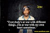 Tupac Shakur Quotes. 2pac Quotes On Dreams, Honour, Success, Rap, And People. Powerful Short Quotes