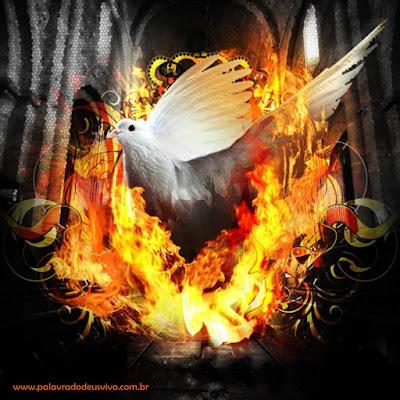 Como alguém entristece ou extingue o Espírito Santo (1 Tessalonicenses 5:19, Efésios 4:30)?