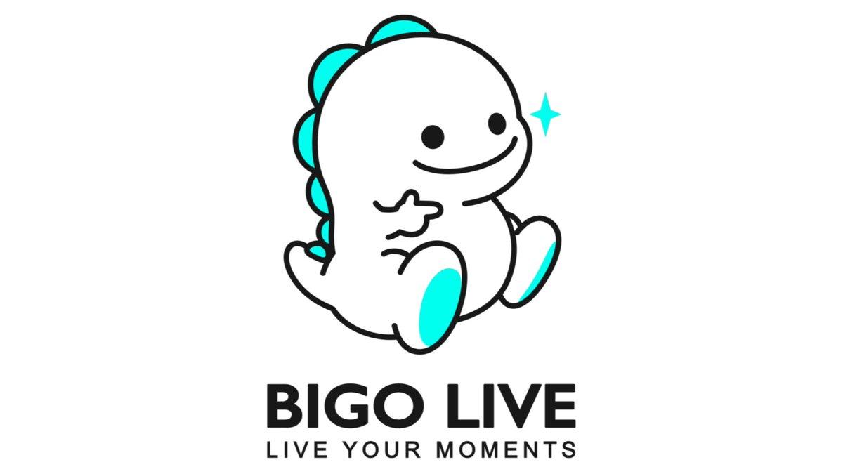 Lowongan Kerja Remote Sementara Customer Service Specialist (BIGO Technology)