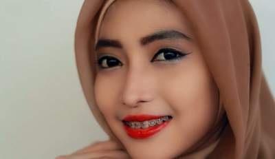 Cara Memakai Lipstik Yang Benar Dan Tahan Lama