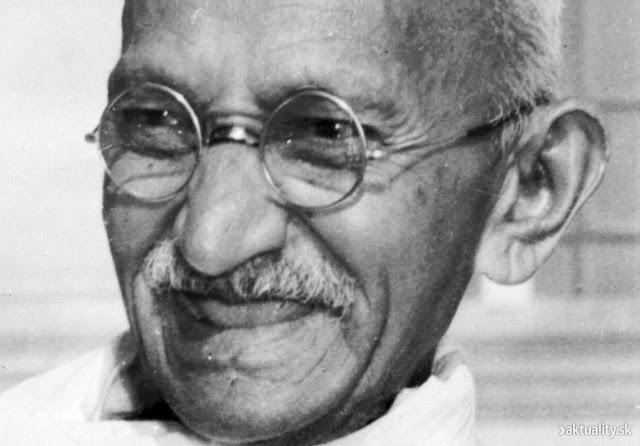Mahatma Gandhi Biography in Hindi | महात्मा गांधी की जीवनी | Mahatma Gandhi life Story | Mahatma Gandhi life History