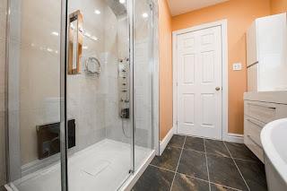 Bathroom-30