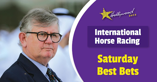 UK Best Bets - Saturday 21 November 2020