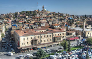 türkiye'de ekonomik tatil yerleri gaziantep