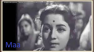 The History of Bengali movie-best old Bengali movie songs