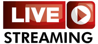 Live Streaming Radio Pati
