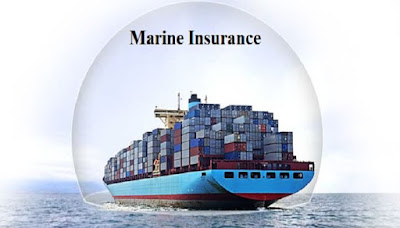 Marine Insurance in Nigeria
