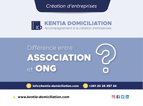 Différence entre Association et ONG