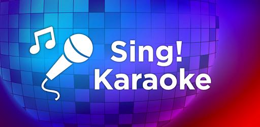 تحميل تطبيق الغناء Smule VIP مهكر اخر اصدار 2020