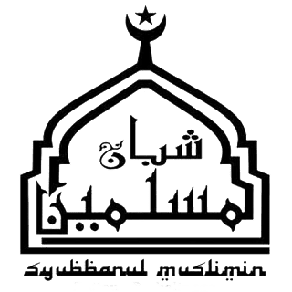 Jadwal Syubbanul Muslimin Terbaru