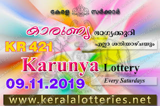 "keralalotteries.net, ""kerala lottery result 9 11 2019 karunya kr 421"", 9th November 2019 result karunya kr.421 today, kerala lottery result 9.11.2019, kerala lottery result 9-11-2019, karunya lottery kr 421 results 9-11-2019, karunya lottery kr 421, live karunya lottery kr-421, karunya lottery, kerala lottery today result karunya, karunya lottery (kr-421) 09/11/2019, kr421, 9.11.2019, kr 421, 9.11.2019, karunya lottery kr421, karunya lottery 09.11.2019, kerala lottery 9.11.2019, kerala lottery result 9-11-2019, kerala lottery results 9-11-2019, kerala lottery result karunya, karunya lottery result today, karunya lottery kr421, 09-11-2019-kr-421-karunya-lottery-result-today-kerala-lottery-results, keralagovernment, result, gov.in, picture, image, images, pics, pictures kerala lottery, kl result, yesterday lottery results, lotteries results, keralalotteries, kerala lottery, keralalotteryresult, kerala lottery result, kerala lottery result live, kerala lottery today, kerala lottery result today, kerala lottery results today, today kerala lottery result, karunya lottery results, kerala lottery result today karunya, karunya lottery result, kerala lottery result karunya today, kerala lottery karunya today result, karunya kerala lottery result, today karunya lottery result, karunya lottery today result, karunya lottery results today, today kerala lottery result karunya, kerala lottery results today karunya, karunya lottery today, today lottery result karunya, karunya lottery result today, kerala lottery result live, kerala lottery bumper result, kerala lottery result yesterday, kerala lottery result today, kerala online lottery results, kerala lottery draw, kerala lottery results, kerala state lottery today, kerala lottare, kerala lottery result, lottery today, kerala lottery today draw result"