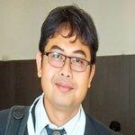 Jurnal Muhammad Husni Arifin