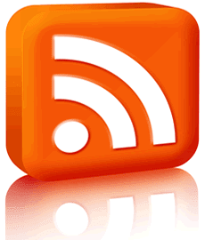 RSS LISTS NEWS