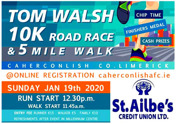 https://munsterrunning.blogspot.com/2019/11/notice-tom-walsh-10k-race-in.html
