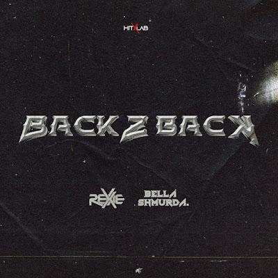 [Music] Bella Shmurda – Back2Back (Prod. By Rexxie)