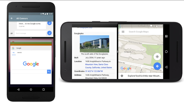 Fitur Android yang Diinginkan Pengguna iPhone Iri