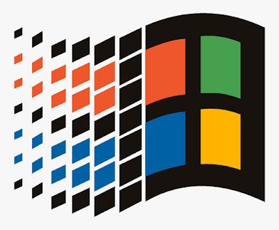 fitur-windows-11-terbaru