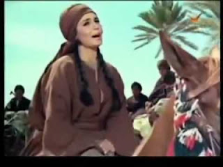 اغنية طلع البدر علينا الاصلية من فيلم الشيماء يوتيوب بمناسبة حلول السنة الهجرية الجديدة 1440