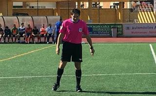 arbitros-futbol-agresion-fuenguirola