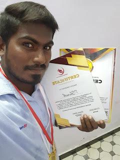solo book world record,world records,world records list,world records to try at home,world records to break,  inkzoid foundation,inkzoid book of world record