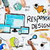 Изработка на сайт с респонсив (responsive) дизайн