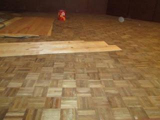 Penjual lantai kayu Samarinda dan sekitarnya