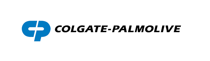 Colgate-Palmolive (India) logo