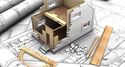 Кабмін полегшив перепланування квартир