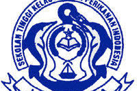 Pendaftaran Mahasiswa Baru Medan Sekolah Tinggi Kelautan Dan Perikanan Indonesia 2021-2022
