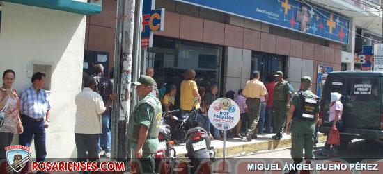 Más de 2 mil funcionarios en el Dispositivo Navidad Segura 2012 | Rosarienses, Villa del Rosario