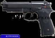 Jual KJW M9A1