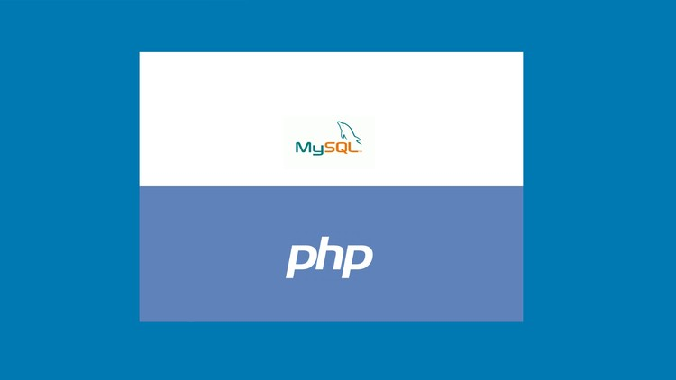 Practical Understanding of PHP and MySQL - Udemy Coupon