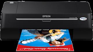 Download Epson Stylus T11 driver Windows 10, Epson Stylus T11 driver Mac, Epson Stylus T11 driver Linux