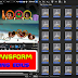 Edius New Transition Effects Free Download 2020 tigerajmer.com